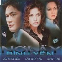 Nơi Ấy Bình Yên - Various Artists 1