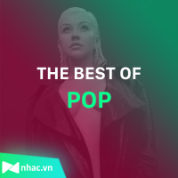 The Best Of Pop - Various Artists