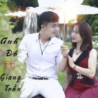 Nụ Hôn Đã Rời Xa (Single) - Anh Đô, Giang Trần