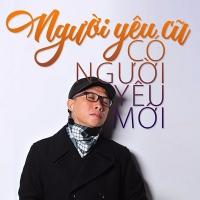 Người Yêu Cũ Có Người Yêu Mới (Single) - Phạm Hoài Nam