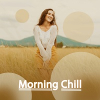 Morning Chill