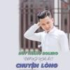 Đừng Nhắc Chuyện Lòng (Single) - Duy Thắng Bolero