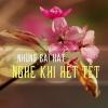 Những Bài Hát Nghe Khi Hết Tết - Various Artists