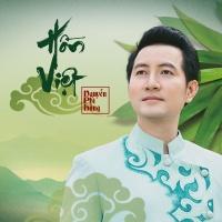 Hồn Việt - Nguyễn Phi Hùng