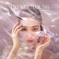 Over My Skin (Single) - Tiffany Young