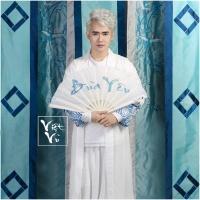 Bùa Yêu (EDM Single) - Việt Vũ