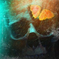 Without Me (Single) - Halsey
