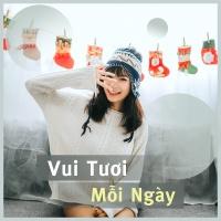 Vui Tươi Mỗi Ngày - Various Artists