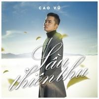 Sầu Thiên Thu (Single) - Cao Vũ