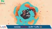 Những Mv Hot Nhất Tuần 42 - Various Artists
