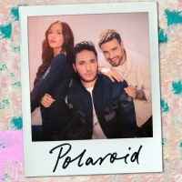 Polaroid (Single) - Lennon Stella, Liam Payne, Jonas Blue