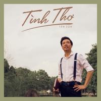 Tình Thơ (Single) - Tấn Sơn