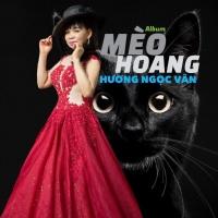 Mèo Hoang - Hương Ngọc Vân