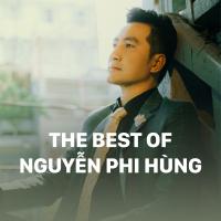 Những Bài Hát Hay Nhất Của Nguyễn Phi Hùng - Nguyễn Phi Hùng