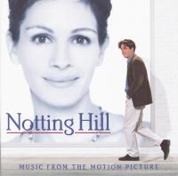 Notting Hill - Shania Twain