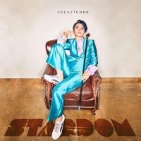 Stardom - Vũ Cát Tường