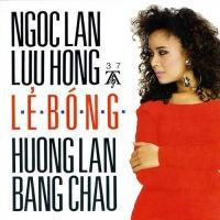 Lẻ Bóng - Various Artists