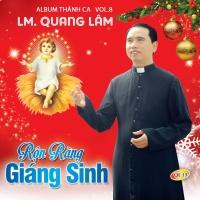 Rộn Ràng Giáng Sinh - Quang Lâm