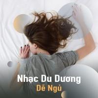 Nhạc Du Dương Dễ Ngủ - Various Artists