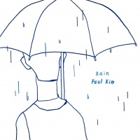 Rain (Single) - Paul Kim