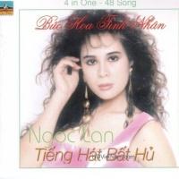 Bức Họa Tình Nhân (CD 3) - Ngọc Lan