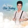 Áo Trắng Sân Trường (Single) - Hà Quang