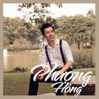 Phượng Hồng (Single) - Tấn Sơn