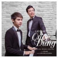 Liên Khúc Cơn Gió Thoảng (Single) - Tấn Sơn, Bảo Châu (Cà Pháo)