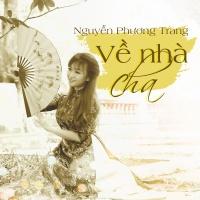 Về Nhà Cha - Nguyễn Phương Trang