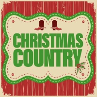 Christmas Country - Various Artists