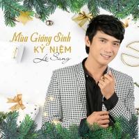 Mùa Giáng Sinh Kỷ Niệm (Single) - Lê Sang