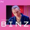 Những Bài Hát Hay Nhất Của Binz - Binz