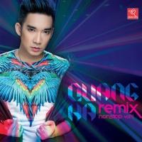 Quang Hà Nonstop Vol.4 - Quang Hà