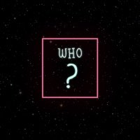 WHO? (Single) - Chillies