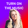 Turn On The Music 2019 - Vradio