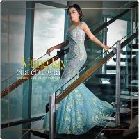 Vũng Lầy Của Chúng Ta (Single) - Phương Anh