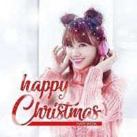 Happy Christmas (Single) - Hari Won