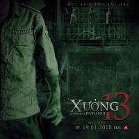 Lặng Thầm (OST Xưởng 13) (Single) - Thùy Chi