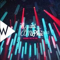 Người Âm Phủ (Remix) (Single) - Huy Vạc, Hiderway