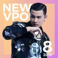 Nhạc Việt Mới Tháng 08/2018 - Various Artists