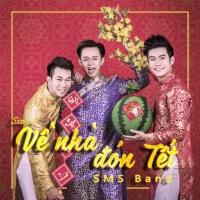 Về Nhà Đón Tết (Single) - SMS