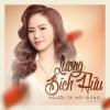 Người Ta Nói Đúng (Single) - Lương Bích Hữu