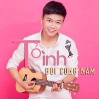 Tỏ Tình (Single) - Bùi Công Nam
