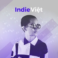 Indie Việt - Various Artists