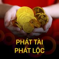 Phát Tài Phát Lộc - Various Artists