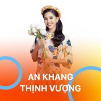 An Khang Thịnh Vượng - Various Artists