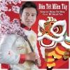 Đón Tết Miền Tây - Huỳnh Tân
