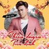 Thiên Duyên Tiền Định (Single) - Khang Việt, Nguyễn Hoàng Duy