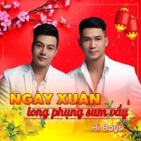 Ngày Xuân Long Phụng Sum Vầy (Single) - Hi Boys