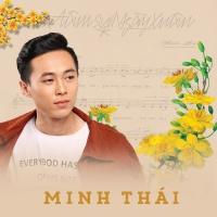 Tâm Sự Ngày Xuân (Single) - Minh Thái